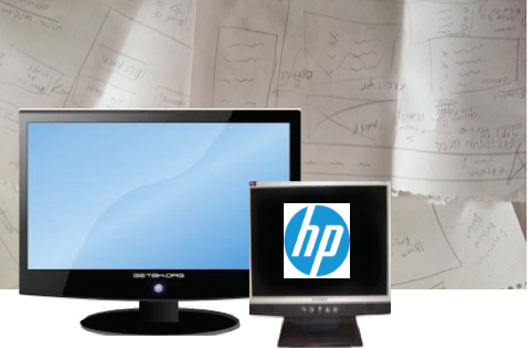 Hewlett Packard: The Search for Quality